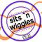 Sits N Wiggles Dog Daycare N Training, LLC